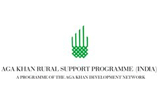 AgaKhan Rural Support Programme (INDIA)
